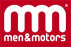 Launch of Men & Motors TV Channel