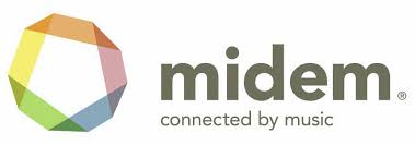 One Media iP to attend Midem