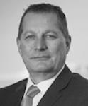 Michael Infante