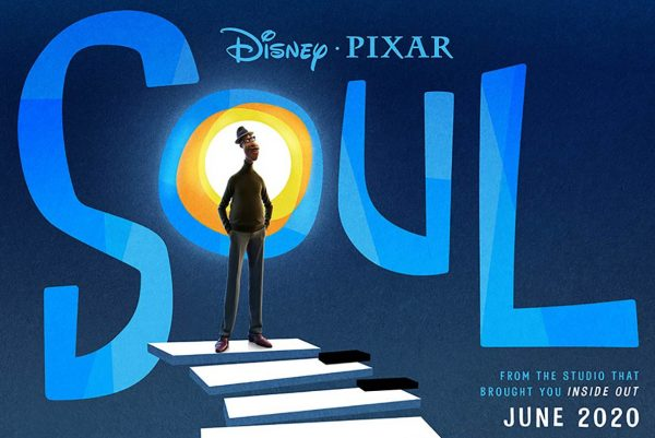 A Soulful Selection: Point Classics duo placed in upcoming Disney Pixar film, 'Soul'