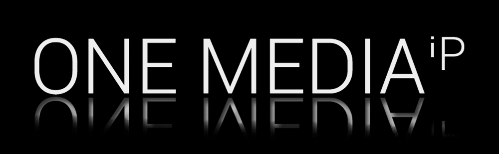 One Media provides strong trading update for FY ended 31 October 2020