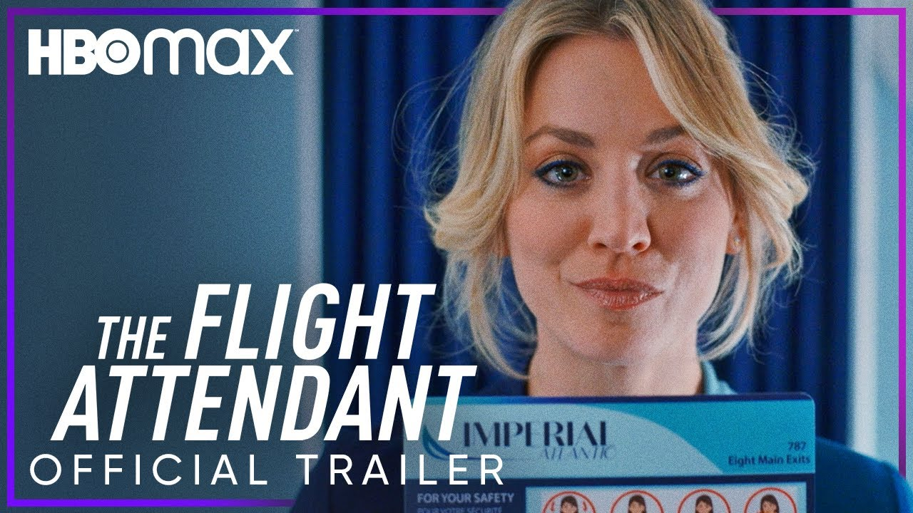 Take off: One Media places Point Classics track in The Flight Attendant