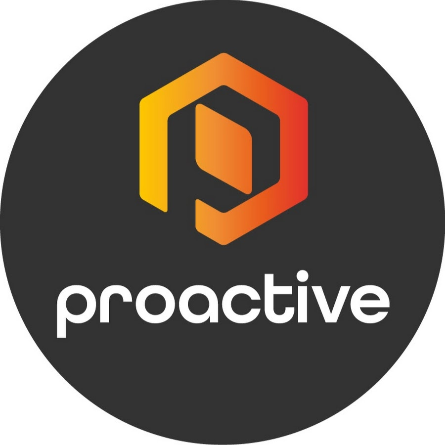 Polly Middlehurst from ProActive Investor chats to One Media CEO Michael Infante